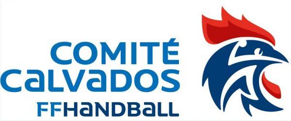 Comité départemental de Handball du Calvados