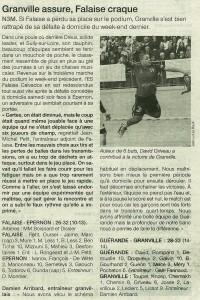 Falaise - Epernon N3M 17.02.14