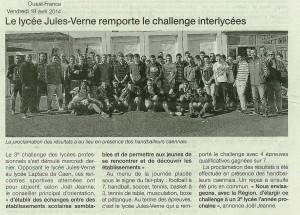 Jules Verne 18.04.14
