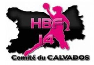 logo hbf14