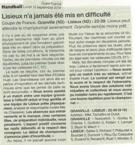 lisieux 15-09-14