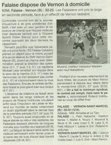 Falaise 06-10-14