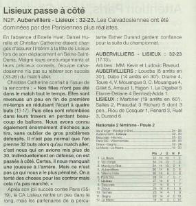 16-02-15 lisieux