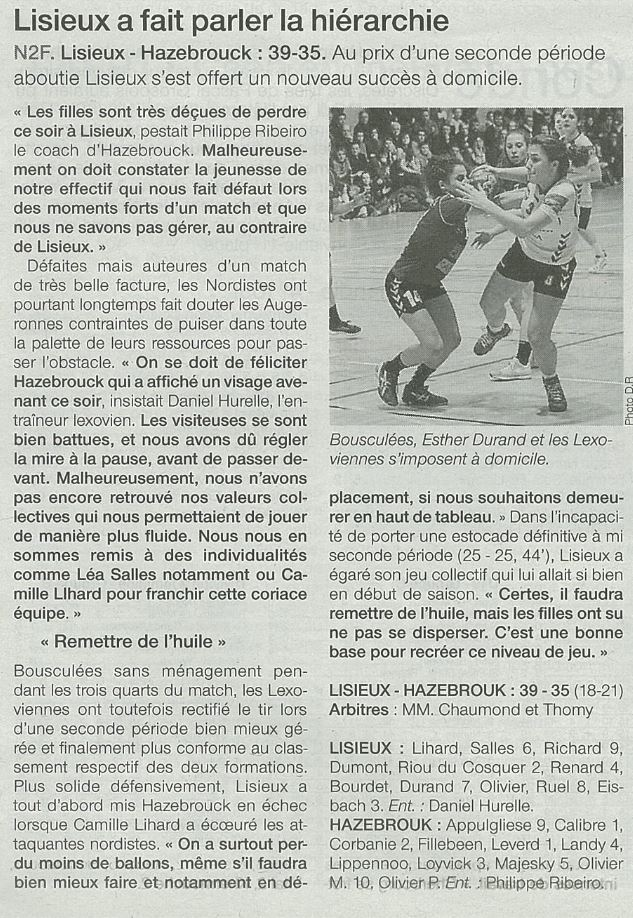 18-01 lisieux2