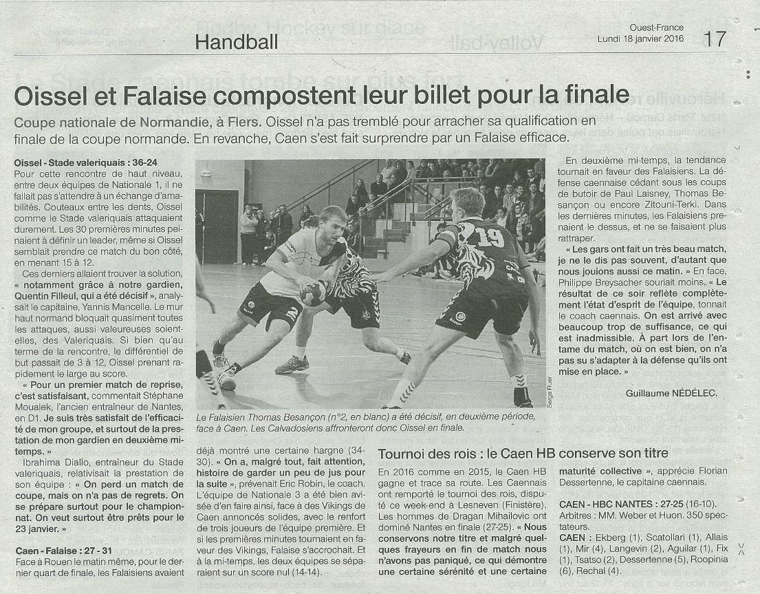 18-01falaise coupe