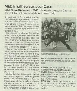 Caen n3 151214