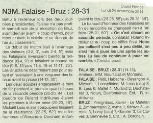 Falaise 24-11-14