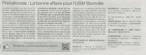 blainville 08-036-15