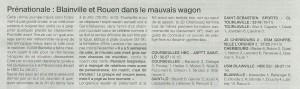 blainville 10 mai