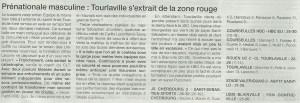 blainville 18-19