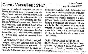 caen hb 26-10-14jpg