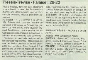 falaise 151214