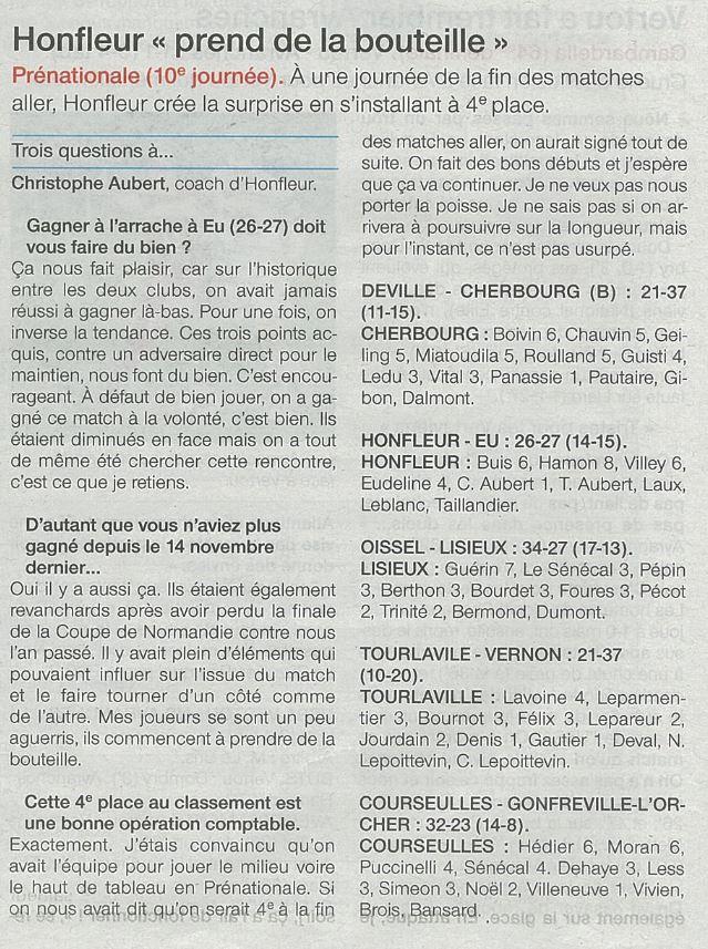 honfleur 11-01