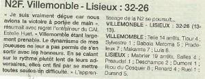 lISIEUX LUNDI 81214