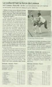 lisieux 08-02-15