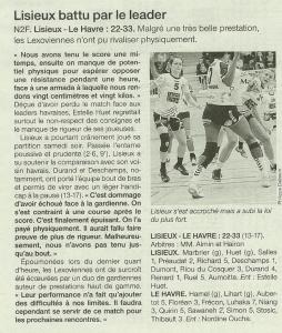 lisieux 24-11-14