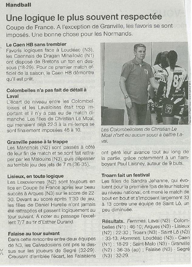 presse 14-09-15