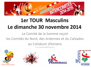 IC MASCULINS 30 NOVEMBRE 2014