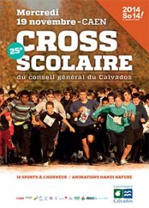 cross-du-conseil-general-calvados-2014-240