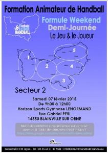 AE blainville 07-02-15