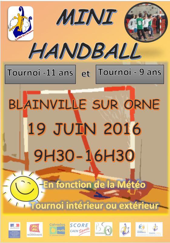 90616 blainville