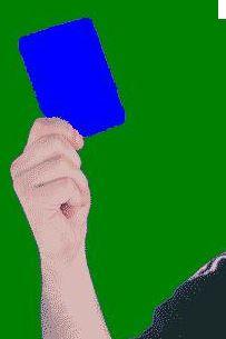carton bleu1