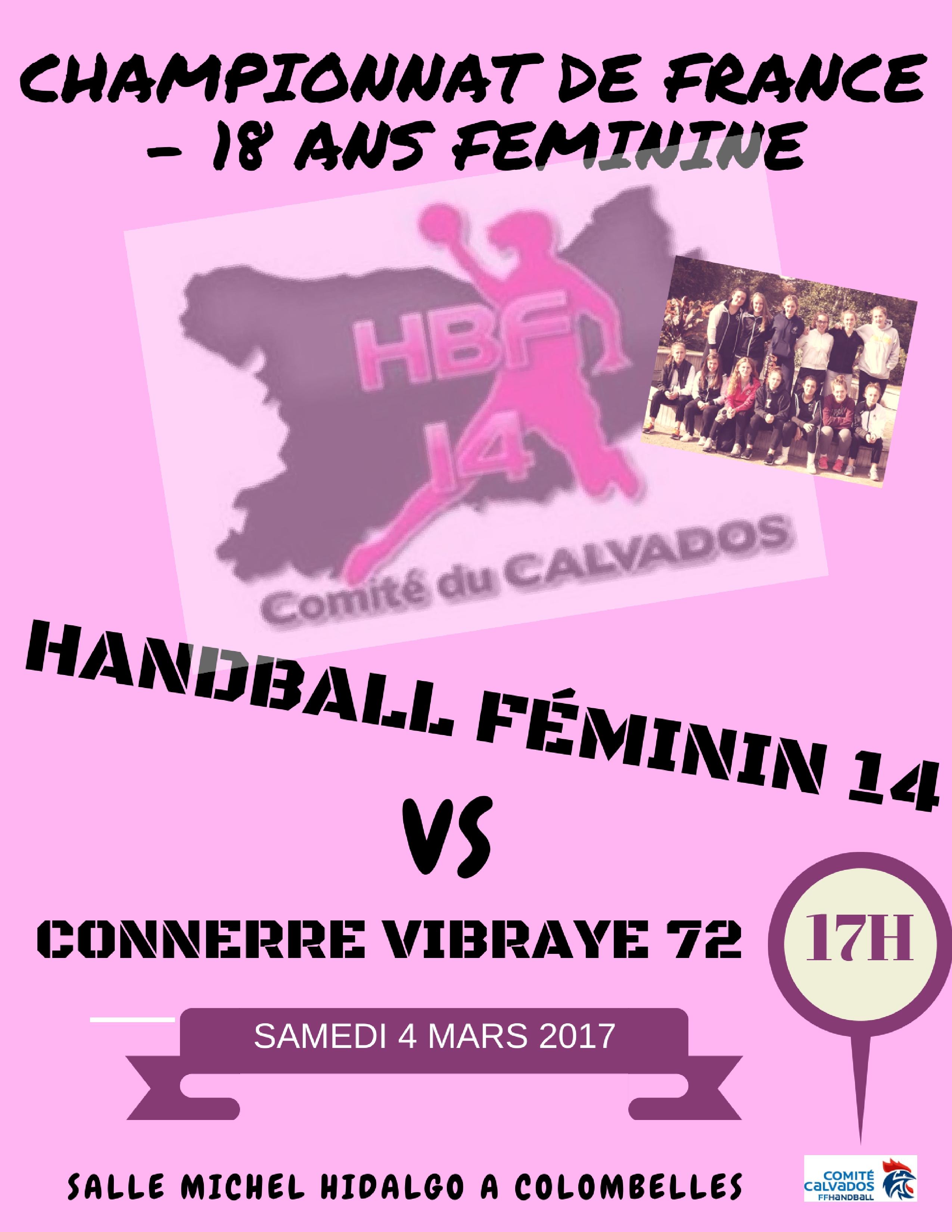 HBF 14 4 -03